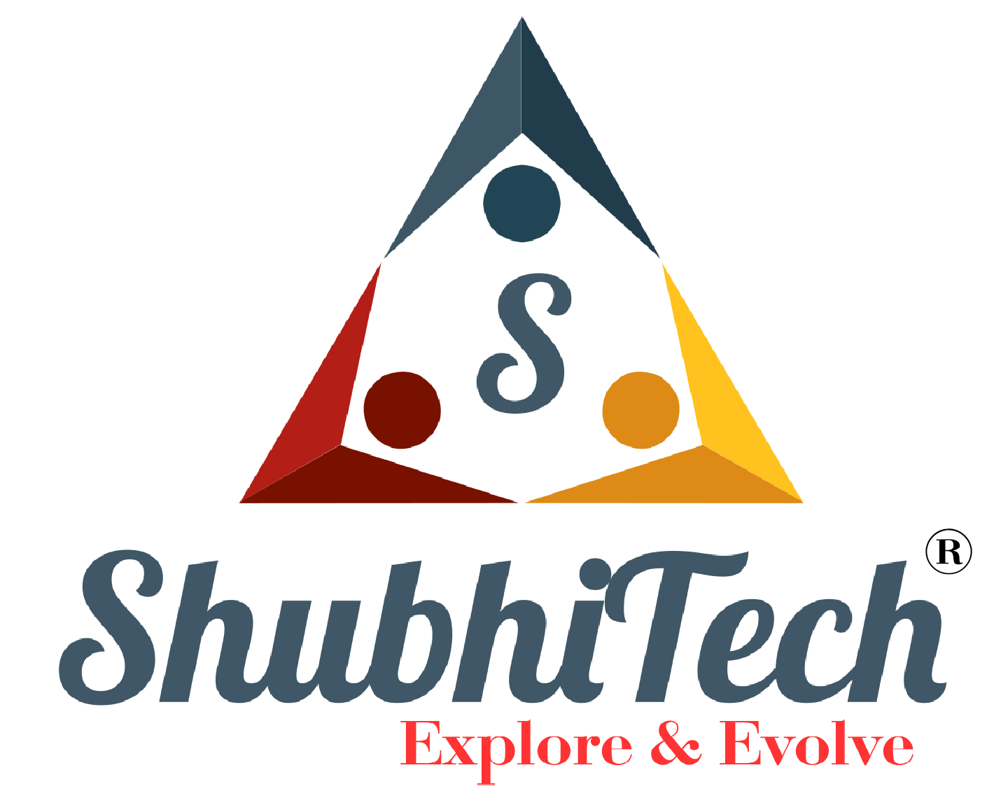 ShubhiTech Private Limited